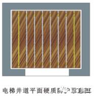 扣件式钢管脚手架安全通病防治手册(图61)