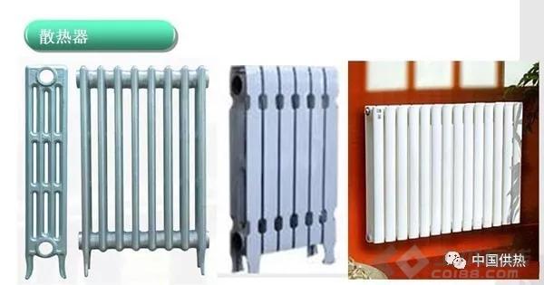 暖通施工图图片2