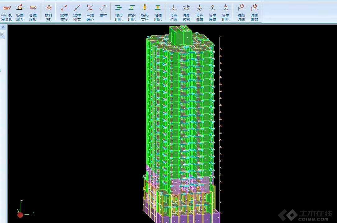 其他结构设计软件图片2