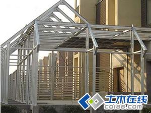 厚型钢结构防火涂料的特点及施工工艺