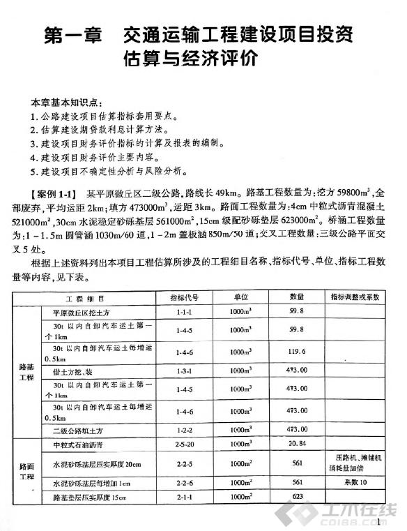 注册造价工程师图片2