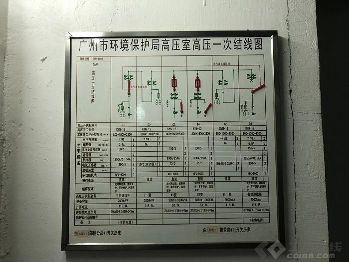 继电保护图片3