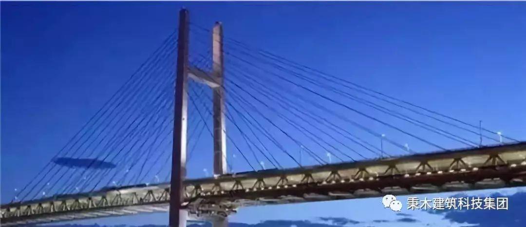 道桥BIM应用图片3
