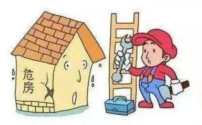 建筑加固图片1
