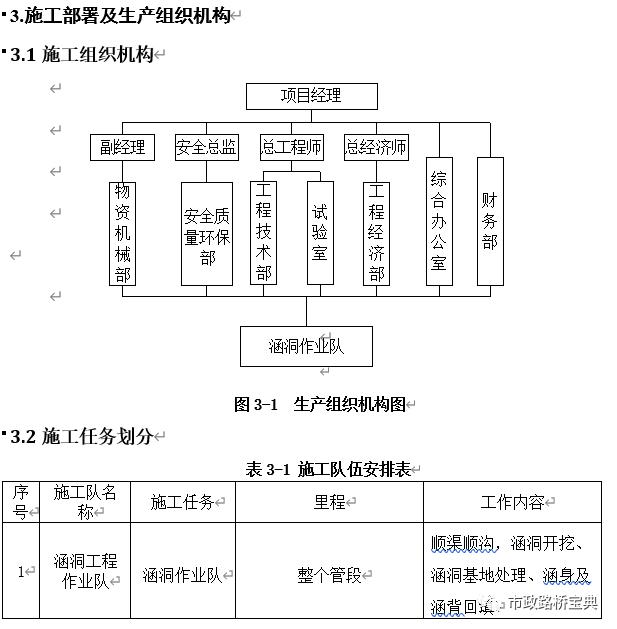 路�蛞�范���D片2