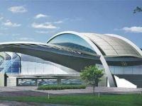 BIM技术在劲性混凝土和钢结构施工的应用