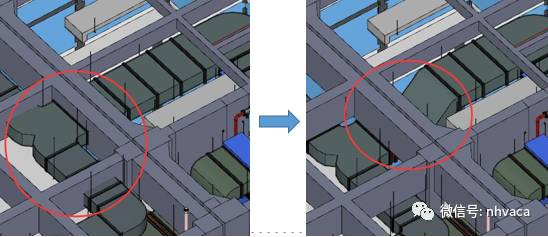 机电BIM应用图片3