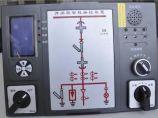 其他电气设计软件图片1