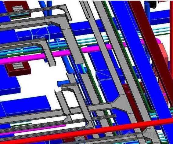 工业自动化图片1
