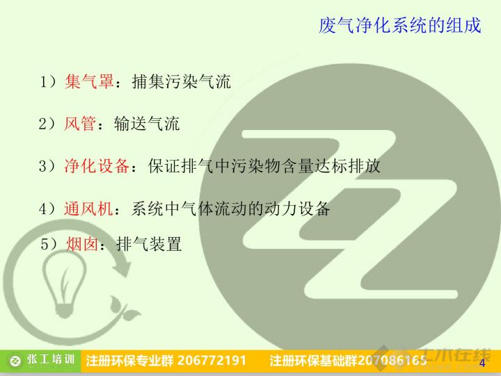 注册环保工程师图片2