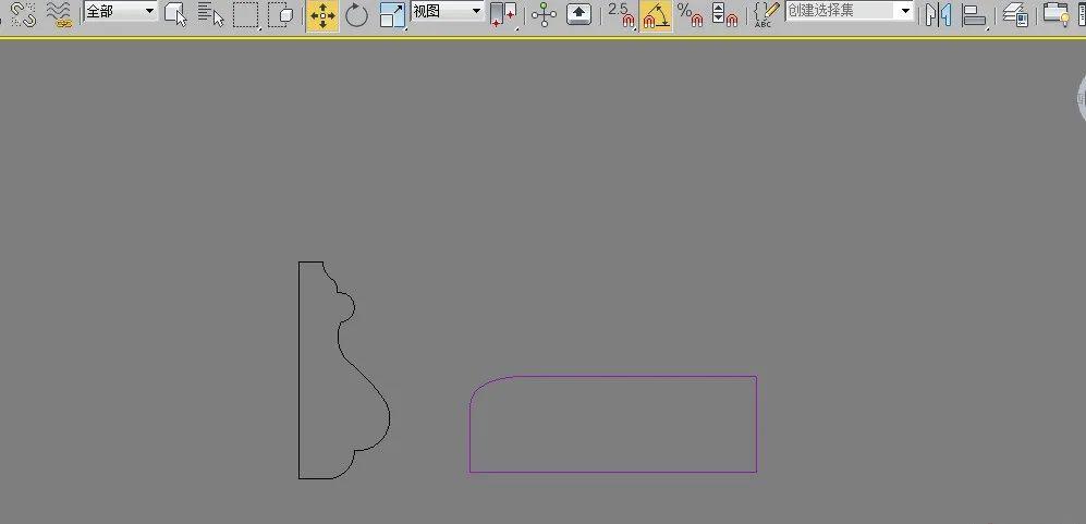 3dmax/sketchup图片1