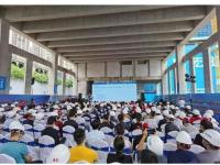 """让""""数字化建造""""叫好又叫座 武汉举办BIM技术大赛"""
