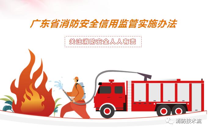建筑消防�o水�D片1