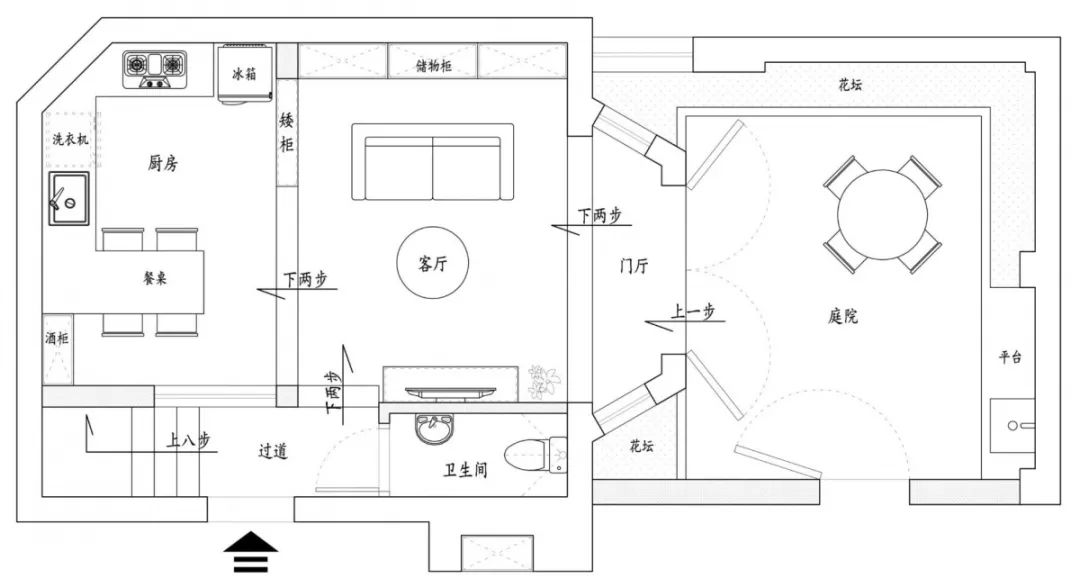 居住建筑�O��D片3