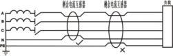 供配�技�g�D片2