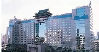 建筑施工�D片1
