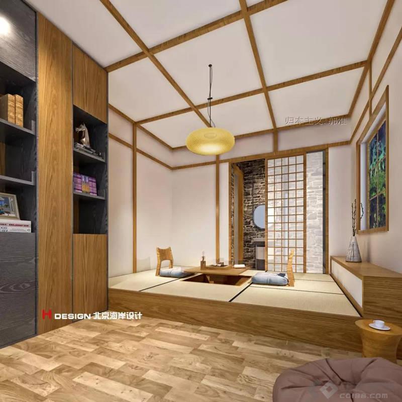 建筑图集图片1