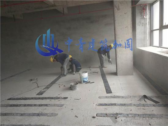建筑加固图片3
