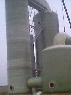 大气治理图片2
