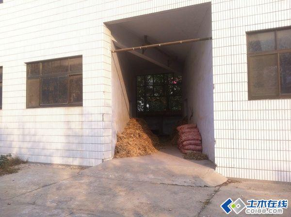 建筑给排水图片2