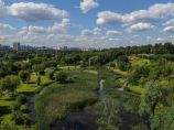 生态园林图片2