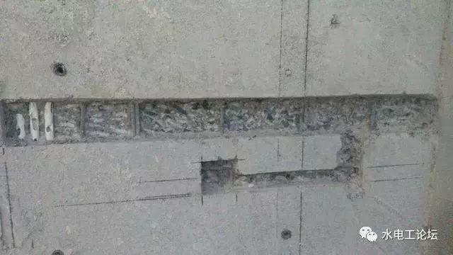 输变电工程图片2