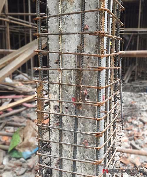 建筑问答图片3