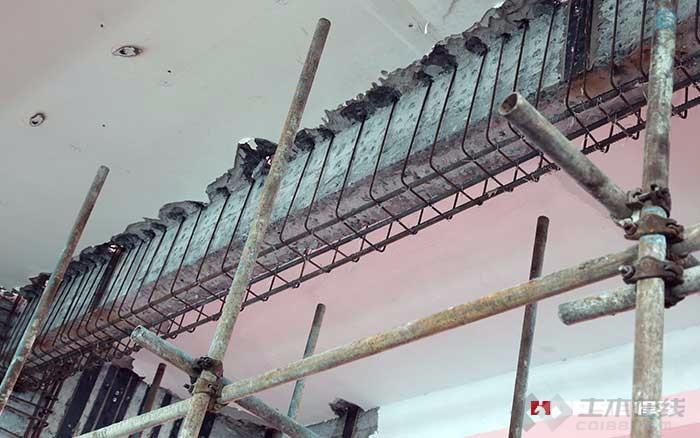 建筑问答图片2