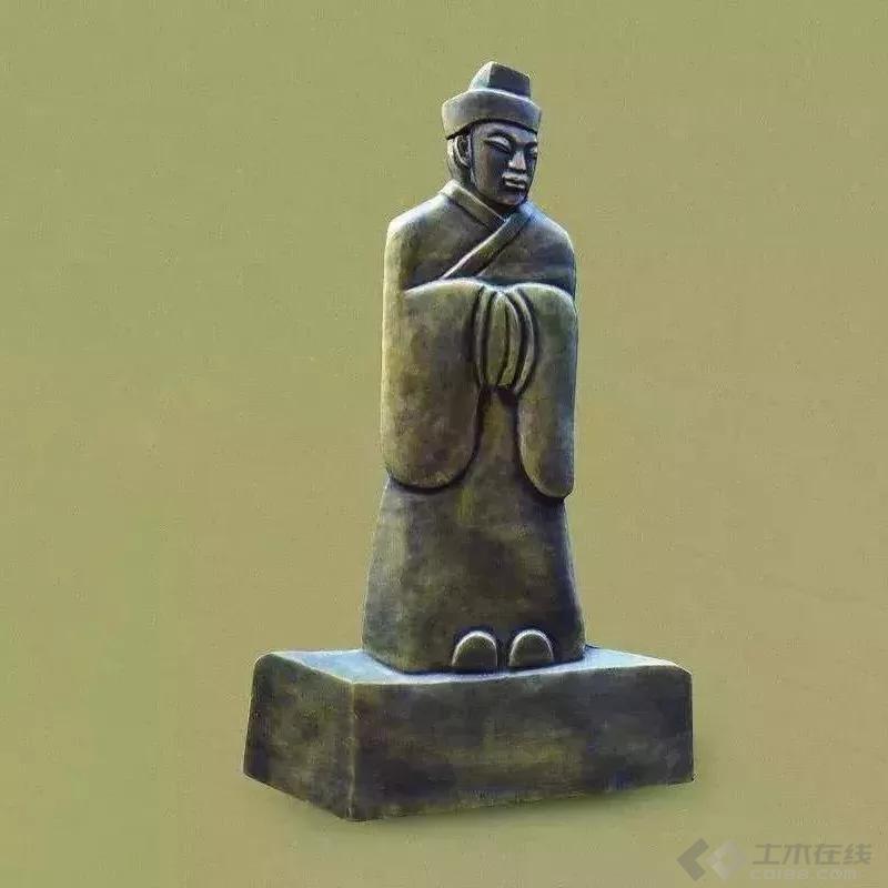 【水利史】我国古代的水文站