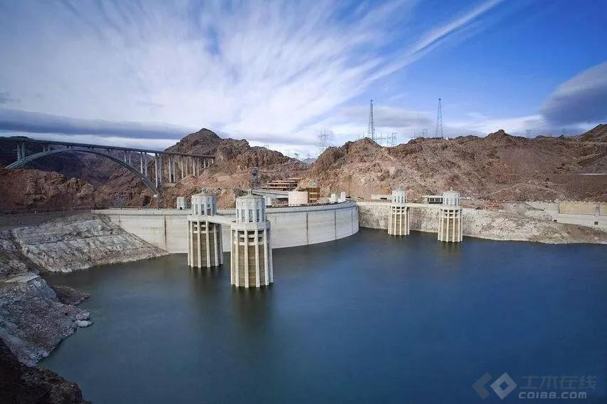 水利工程施工图片1