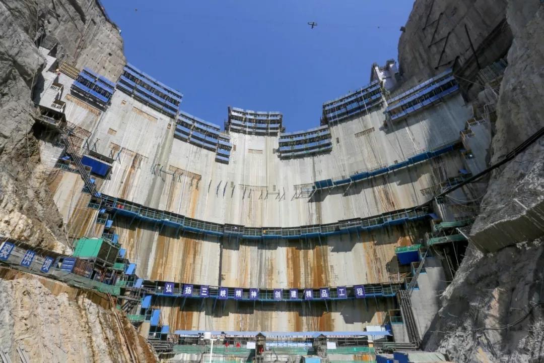 水利工程资料图片3