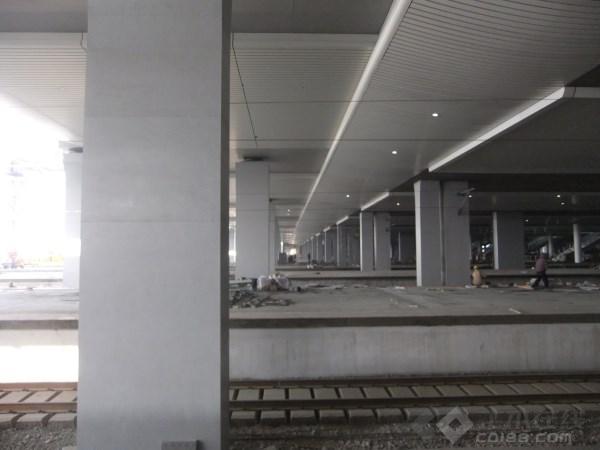 铁路工程图片3