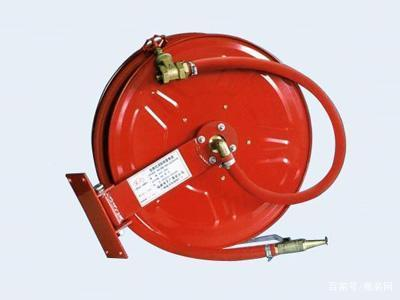 建筑消防给水图片3