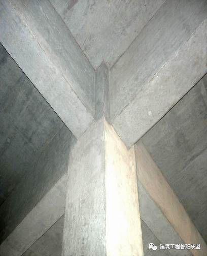框架,剪力墙结构图片2
