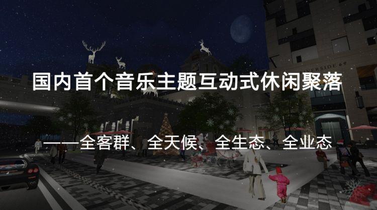 城市规划设计图片3