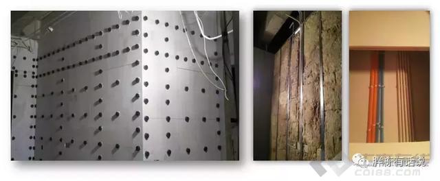 不懂装配式建筑干式工法,还好意思谈装配式建筑?
