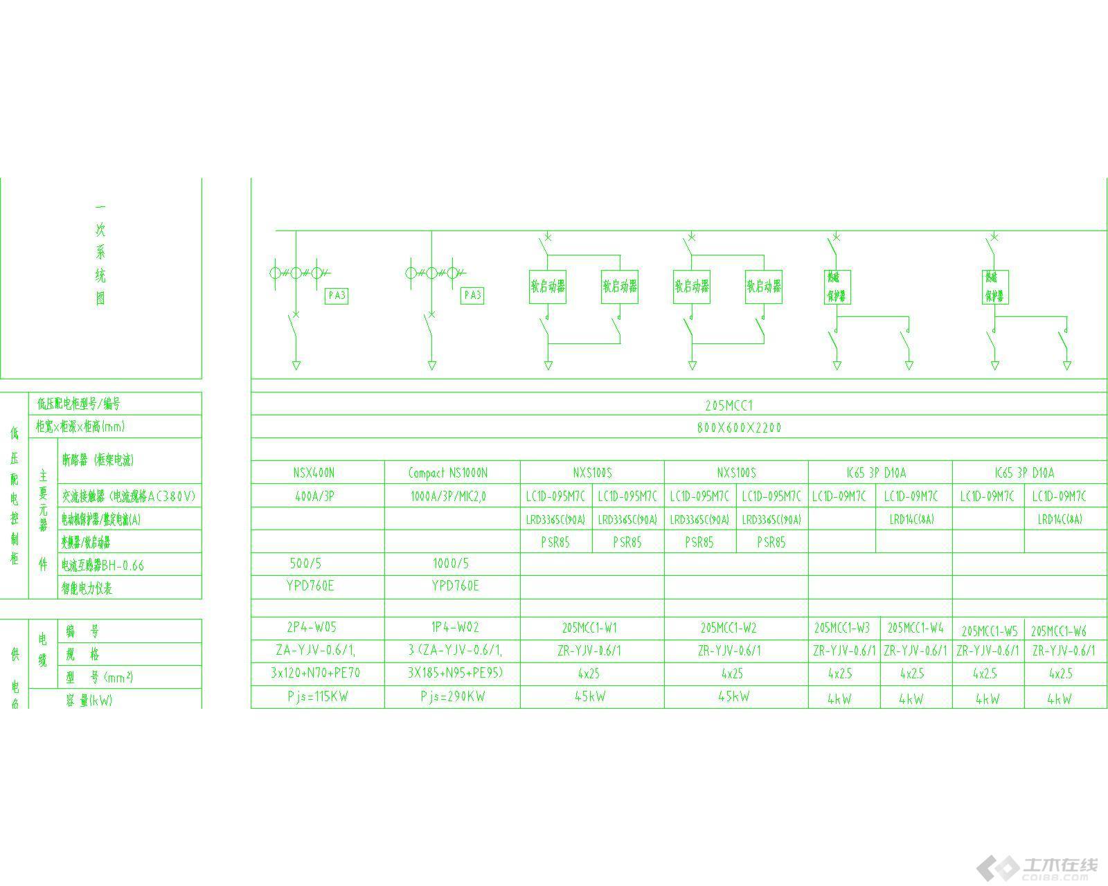 2000t氨吹脱预处理区-Model.jpg