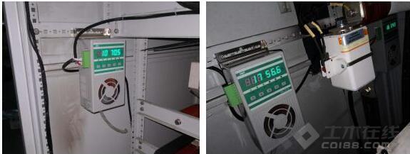 潮湿引发开关柜放电怎么处理?
