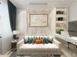 家装设计图片1