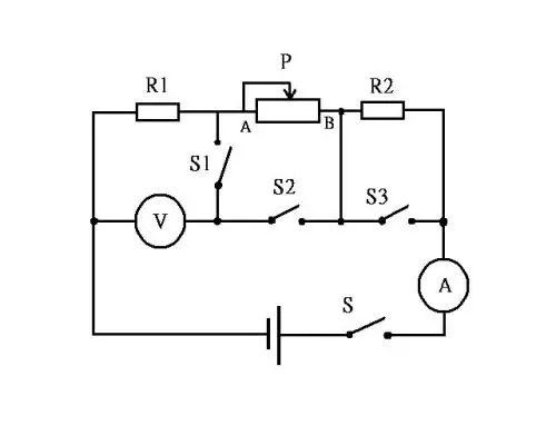 电气资料图片1