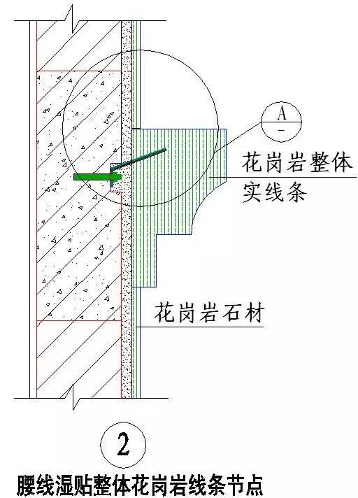 地基基础图片3