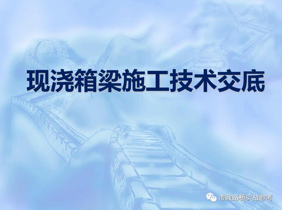 �蛄汗こ�D片1