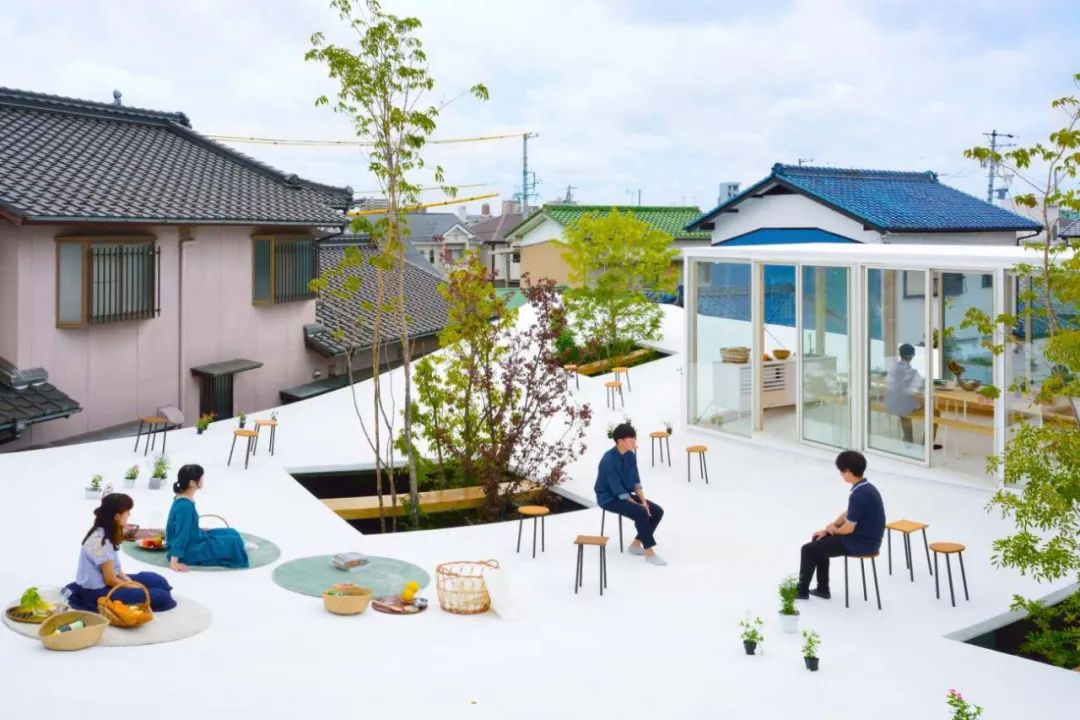 景观规划设计图片2