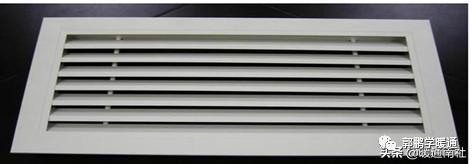 中央空调系统设计方法(图22)