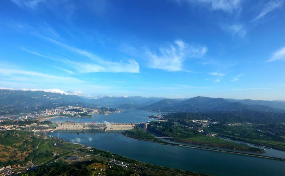 港口航道与海岸工程图片1