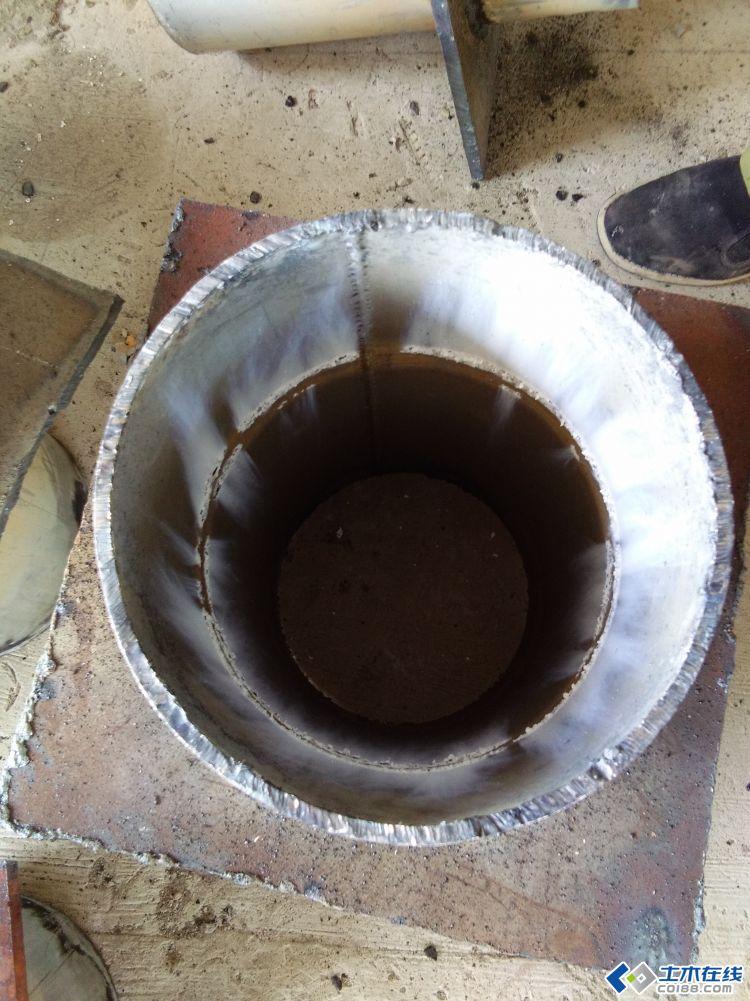 给排水工程施工图片1