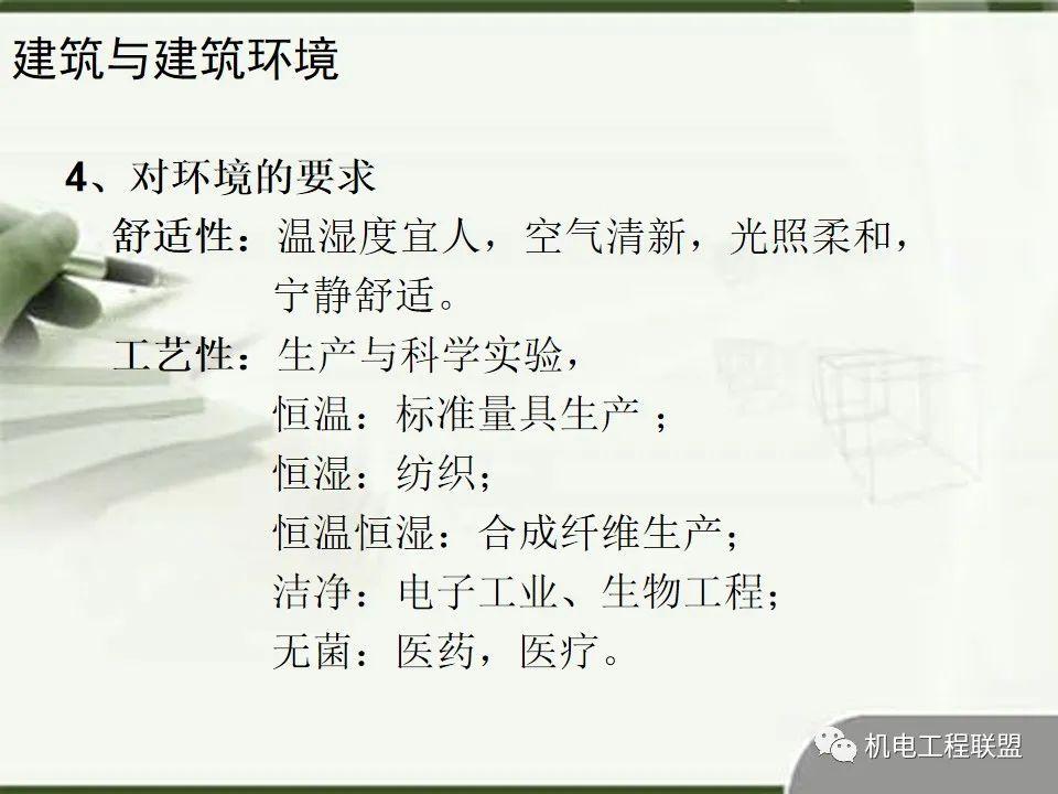 中央空�{�D片3