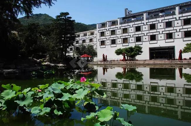 中国建筑史图片3