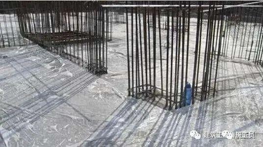 建筑施工�D片2