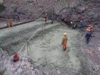 怎样更好的控制混凝土的用水量!?